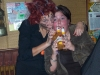 cafe-het-centrum-halloween-2002-081