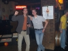 cafe-het-centrum-hazes-party-006