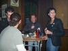 cafe-het-centrum-hazes-party-010