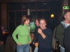 cafe-het-centrum-hazes-party-011