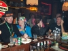 cafe-het-centrum-hazes-party-015