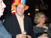 cafe-het-centrum-hazes-party-017