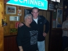cafe-het-centrum-hazes-party-022