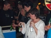 cafe-het-centrum-hazes-party-023