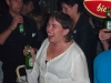 cafe-het-centrum-hazes-party-024
