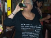 cafe-het-centrum-hazes-party-028