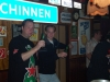 cafe-het-centrum-hazes-party-029