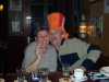 cafe-het-centrum-hazes-party-030