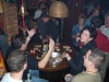 cafe-het-centrum-hazes-party-031