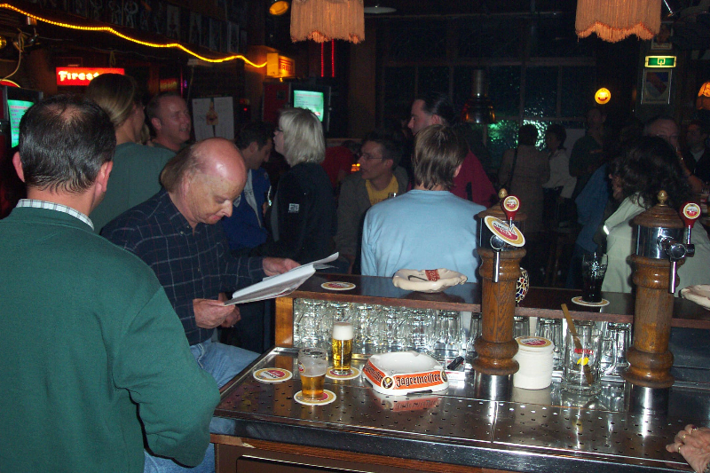 cafe-het-centrum-karaoke-2004-1