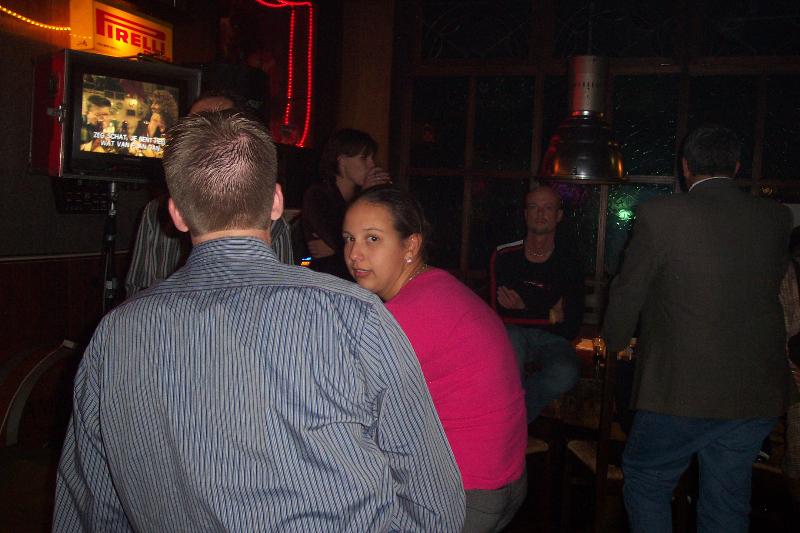 cafe-het-centrum-karaoke-2004-10