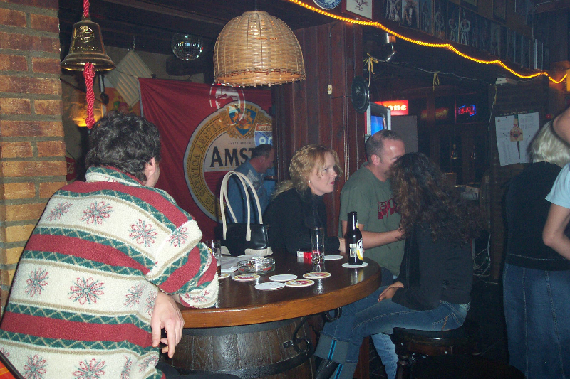 cafe-het-centrum-karaoke-2004-11