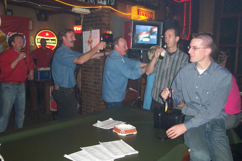 cafe-het-centrum-karaoke-2004-14