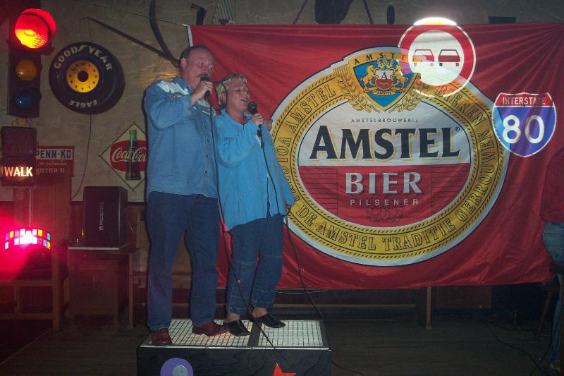 cafe-het-centrum-karaoke-2004-15