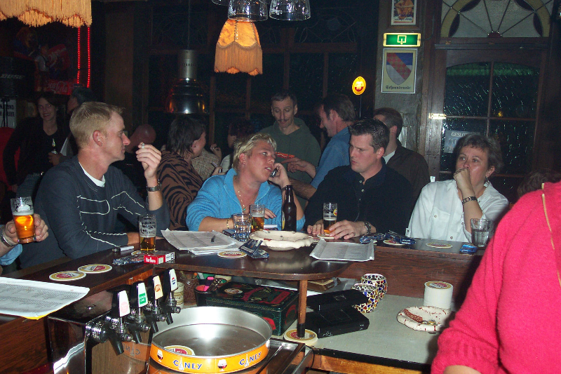 cafe-het-centrum-karaoke-2004-2