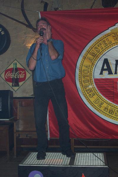 cafe-het-centrum-karaoke-2004-21