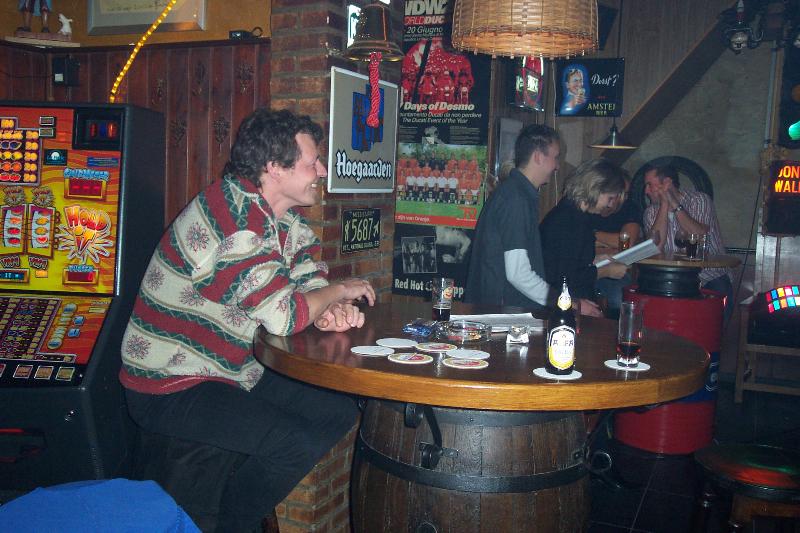 cafe-het-centrum-karaoke-2004-23