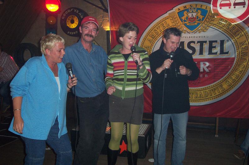 cafe-het-centrum-karaoke-2004-26