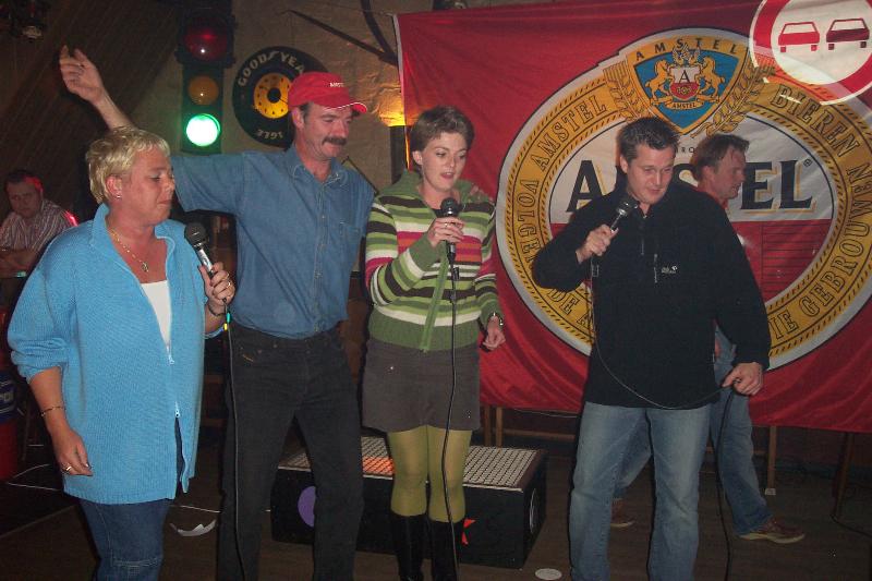 cafe-het-centrum-karaoke-2004-27