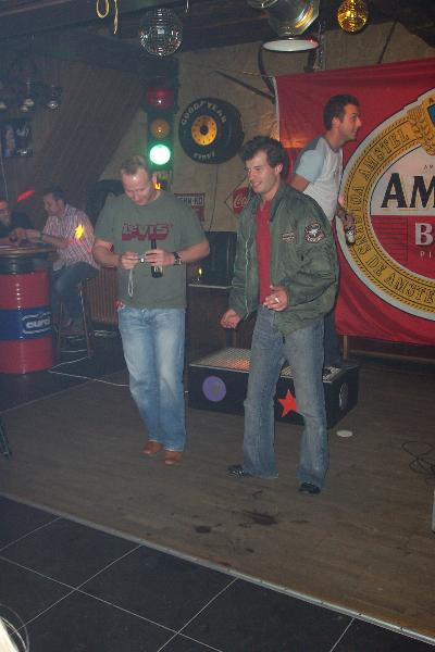 cafe-het-centrum-karaoke-2004-28