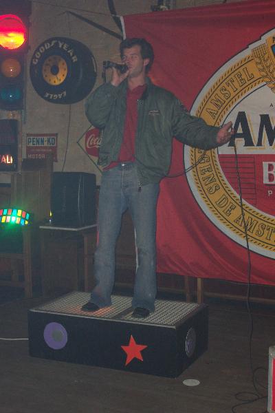 cafe-het-centrum-karaoke-2004-29