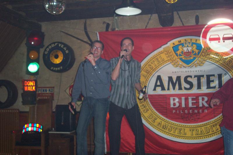 cafe-het-centrum-karaoke-2004-32