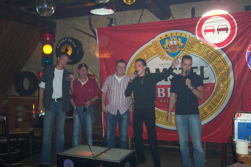 cafe-het-centrum-karaoke-2004-35