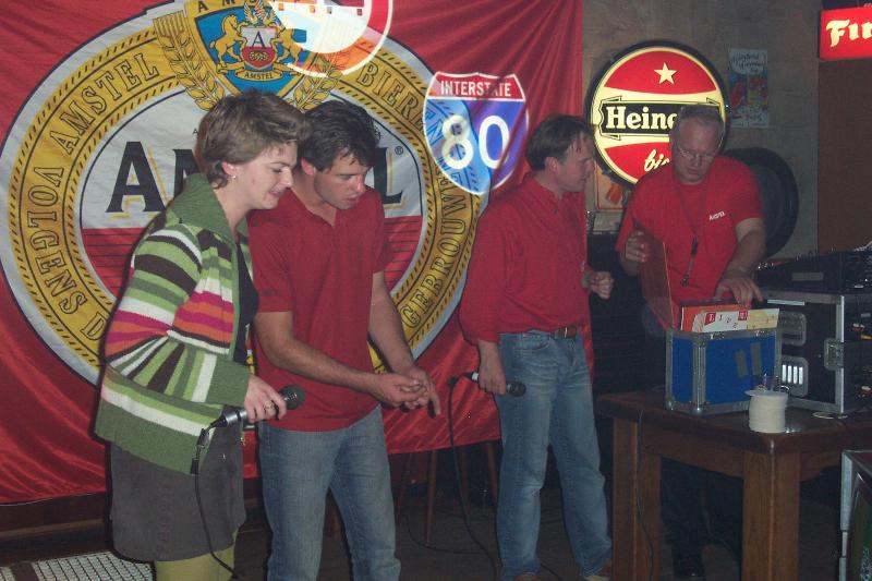 cafe-het-centrum-karaoke-2004-36