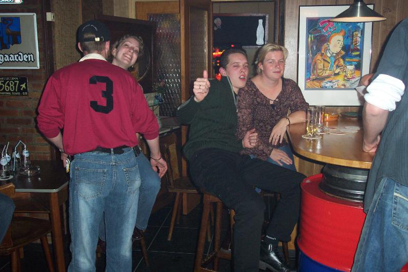 cafe-het-centrum-karaoke-2004-37