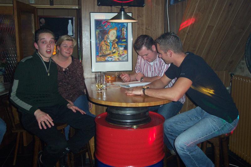cafe-het-centrum-karaoke-2004-38