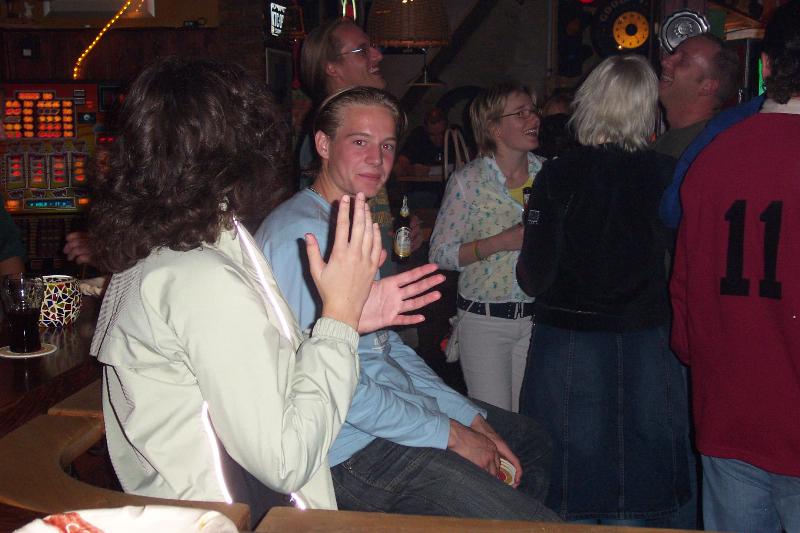 cafe-het-centrum-karaoke-2004-4