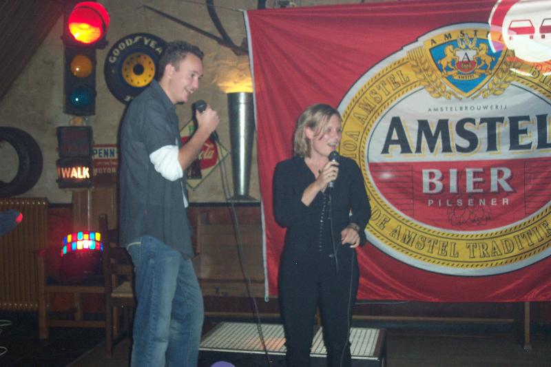cafe-het-centrum-karaoke-2004-41