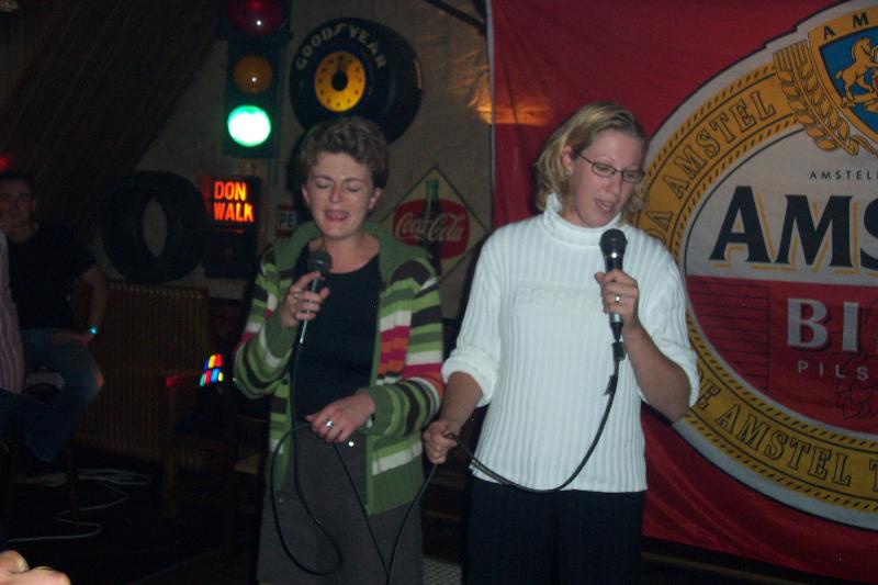 cafe-het-centrum-karaoke-2004-42