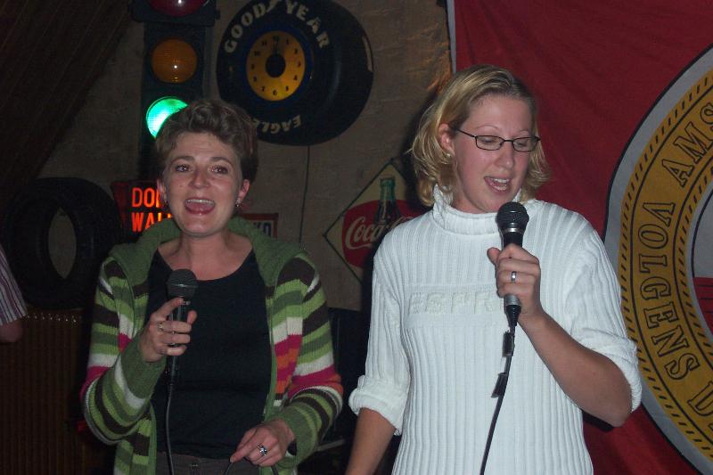 cafe-het-centrum-karaoke-2004-43