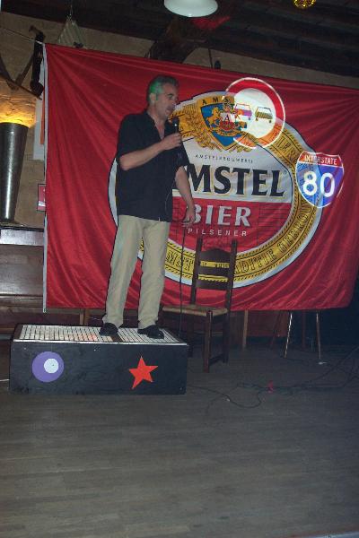 cafe-het-centrum-karaoke-2004-44