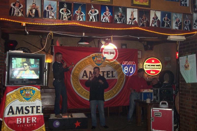 cafe-het-centrum-karaoke-2004-49