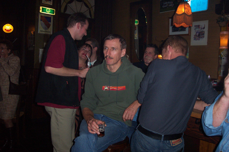 cafe-het-centrum-karaoke-2004-5