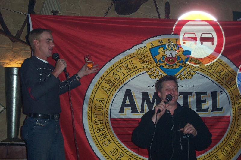cafe-het-centrum-karaoke-2004-50