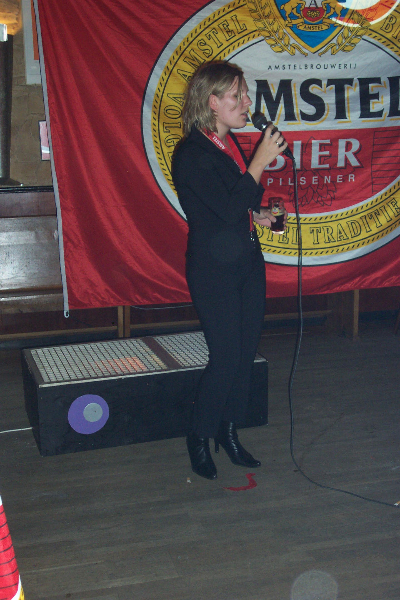 cafe-het-centrum-karaoke-2004-51