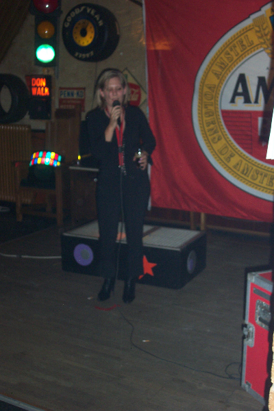cafe-het-centrum-karaoke-2004-52
