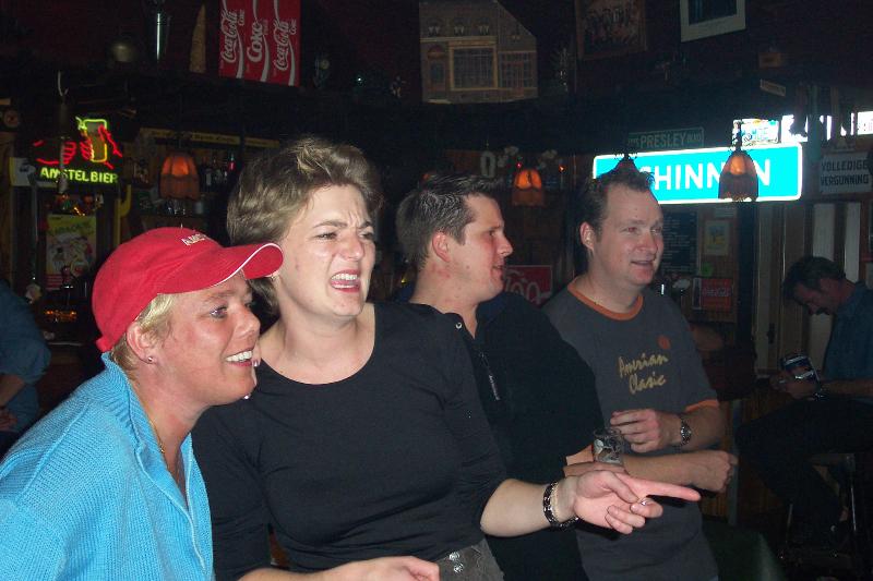 cafe-het-centrum-karaoke-2004-54