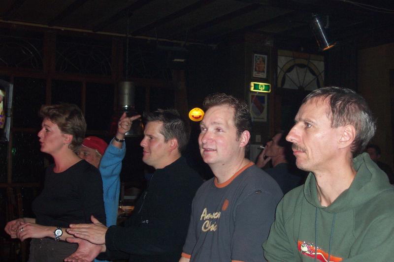 cafe-het-centrum-karaoke-2004-55