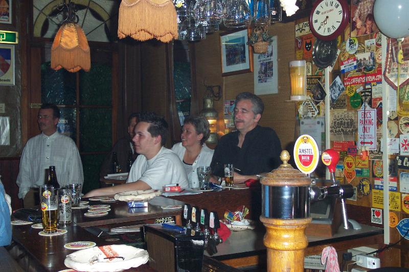 cafe-het-centrum-karaoke-2004-56
