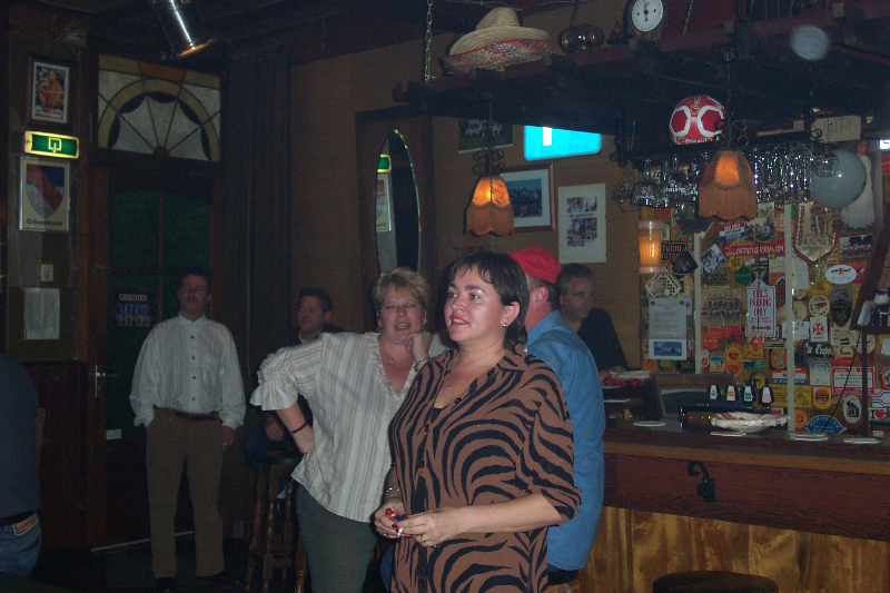 cafe-het-centrum-karaoke-2004-57