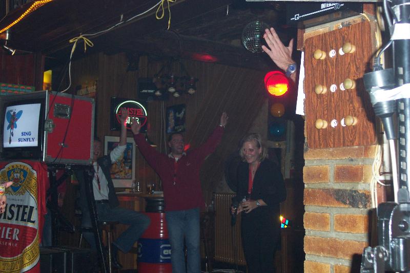 cafe-het-centrum-karaoke-2004-59