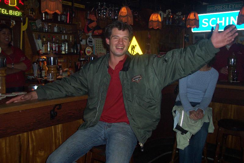 cafe-het-centrum-karaoke-2004-6