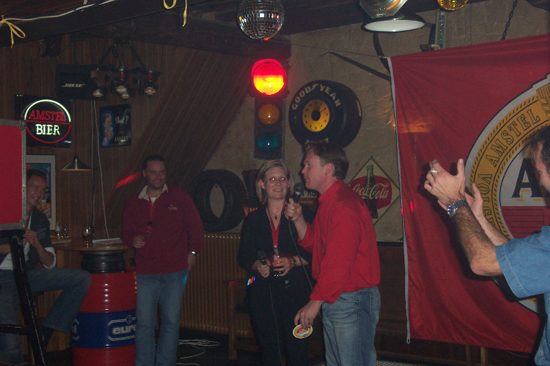 cafe-het-centrum-karaoke-2004-60
