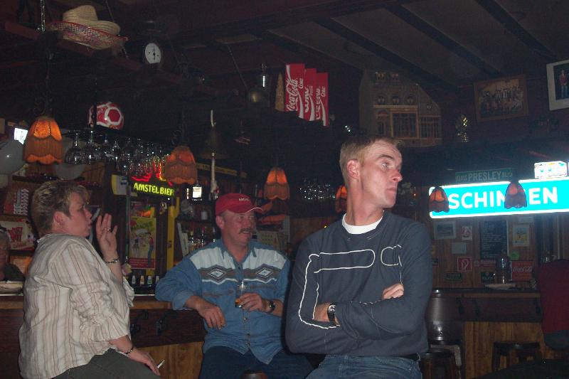 cafe-het-centrum-karaoke-2004-61