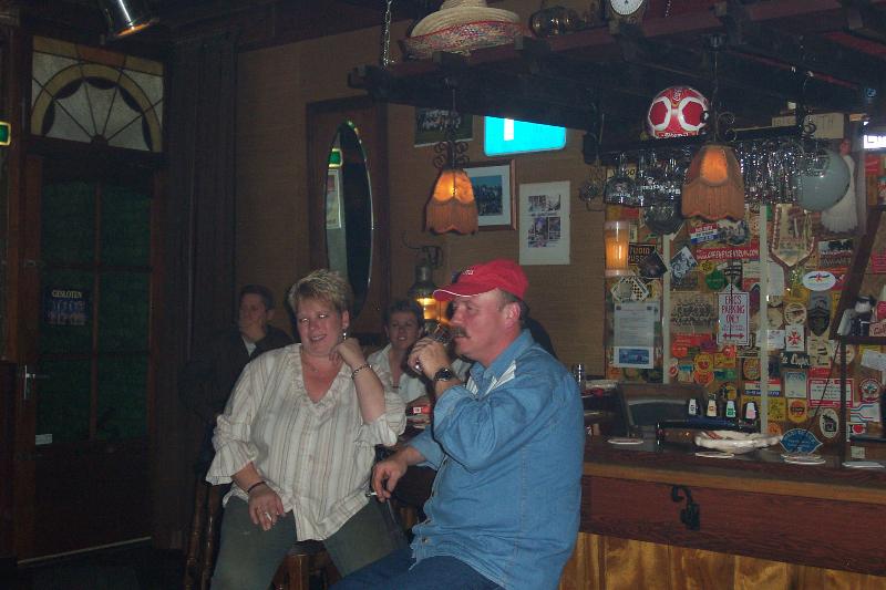 cafe-het-centrum-karaoke-2004-62