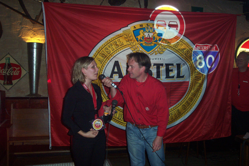 cafe-het-centrum-karaoke-2004-65